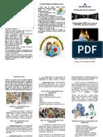 54987095-TRIPTICO-CONTAMINACION-AMBIENTAL-Erick-Estrada-Huancas (1).doc