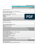 Analisis Bayer Financiera