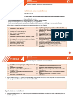 M04_S4_PI_WORD (1).docx