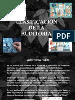 clasificacion de auditoria.pptx