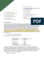 Report simulações 0021 Battisti correcao.pdf