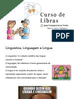 Básico II - aula 2 - parâmetros formadores de sinais.pdf