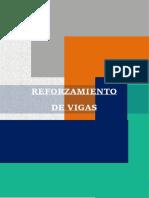 INFORME-REFORZAMIENTO-DE-VIGAS.docx