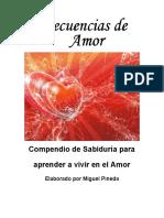 LIBRO FRECUENCIAS DE AMOR.pdf