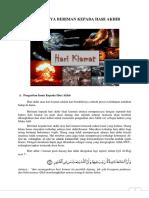 PENTINGNYA_BERIMAN_KEPADA_HARI_AKHIR.docx