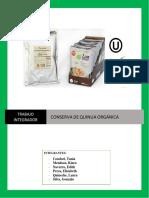 LAURA TERESA QUINECHE MINAYA_1457688_assignsubmission_file_trabajo integrador Quinoa.docx