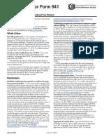 i941 INSTRUCTIONS 2019.pdf