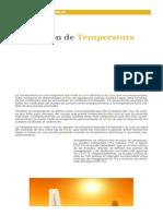 Temperatura_ - Su Definición_ Concepto y Significa