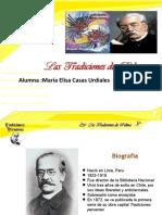 Ricardo Palma elisa.pptx