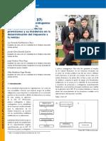14742-58570-1-PB.pdf