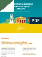 GUIA REPASO UAM.pdf