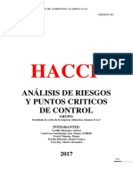 JOSE ALONSO CONTRERAS GASTAÑADUI_1458103_assignsubmission_file_HACCP trabajo integrador.docx