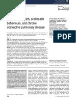 periodontal health_(1).pdf