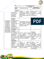 AA1-EV2-FORMATO ACTIVIDAD 1 FORMACION BASADA EN COMPETENCIAS TIC.docx