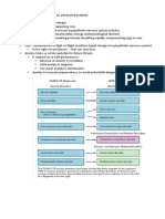 PSY 113 Ch 6 Anxiety Disorders.pdf
