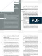 Dialnet-LaMallaDeLosNueveCuadrados-6302037.pdf