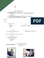 cuestionario procedimiento resultados