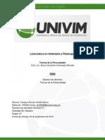 ICacique Gpo LHF 03 TEP 2 0919 Glosario