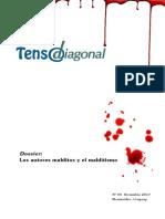 TensoDiagonal04-2017