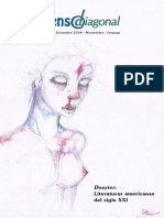 TensoDiagonal06-2018.pdf