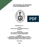 MONOGRAFIA-1-4 (2).docx