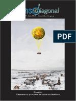 TensoDiagonal07-2019.pdf