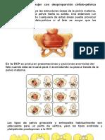 CESAREA Y DCP.pptx