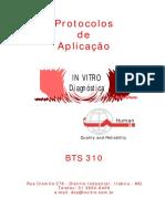 bts-310