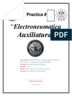 Caratula Neumatica.docx