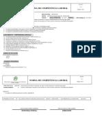 280601069 Orientar Procesos Formativos en Educación Vial Según El Contexto Educativo y La Normativa Legal Vigente