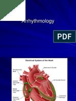 Arrhythmology.ppt