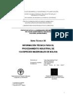 LIBRO.134.ESPECIES.pdf