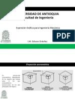 interpretacion vistas multiples y auxiliares.pdf
