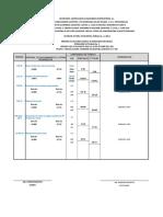 analiticos Colomba Est No 5.xlsx