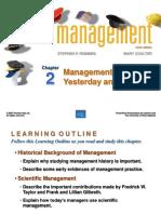 Management Organization Ppt02ppt 834ee159 03d4 4585 a86f Fc2df8dc96c7