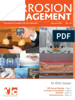 Corrosion Management Issue119 Lowres