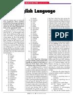 obj-english1.pdf