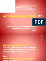AKUNTANSI_MANAJEMEN.pptx.pptx