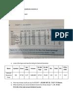 Adib Damara Satria 2101808446 MM Business Of Management_Exercise season 2.pdf