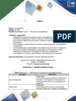 Anexo 1 (1) Avance Dos Cromatografia