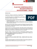 Informe PACRI Puente Tingo - copia.doc