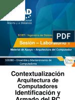 103380_Material_Laboratorio1.pdf