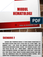 ppt tutorial 3 kelompok 8.pptx