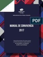 Manual Asw