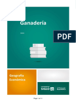 Ganader+¡a.pdf