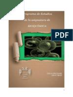 bioqumica_def2.pdf