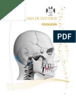 fisiologa_2016.pdf