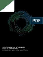 deloitte-nl-technology-sap-s4hana-professionals.PDF