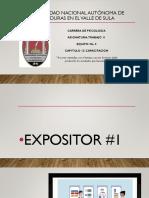 Presentacion Trabajo 2 CAPACITACION (1) (1)
