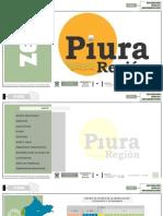 ZEE-PIURA
